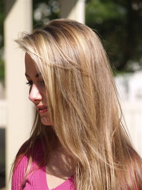 hair styles for black hair two toned two toned hair color ideas blonde and brown 151 hair