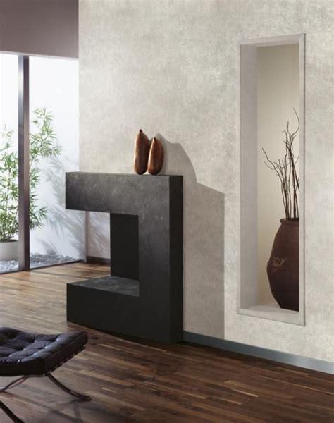 decke schwarz weiß ruptos wohnzimmer ideen grun