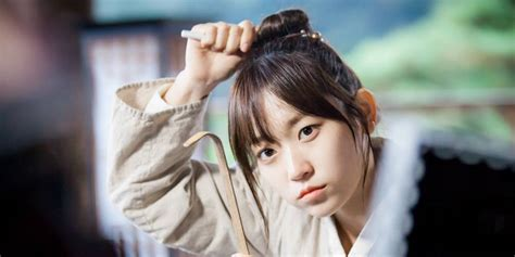 Film It Suda | ask k pop kim seul gi decides not to renew her contract
