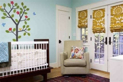 window treatments for nursery room popularity of room shades