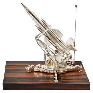 bristol bloodhound missile furniture bristol second