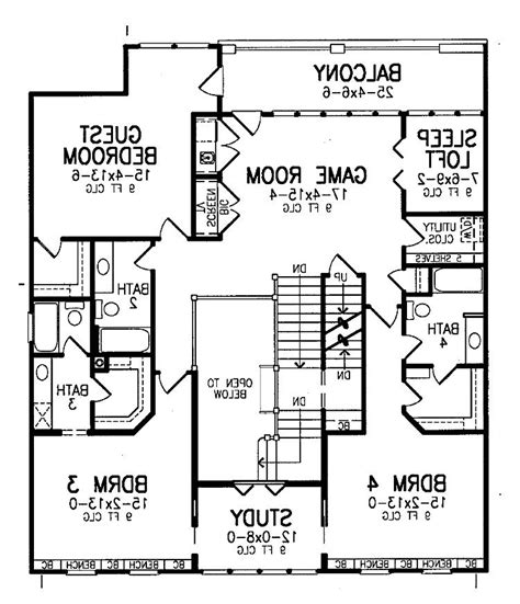 5000 square foot house plans 5000 square foot house plans photos