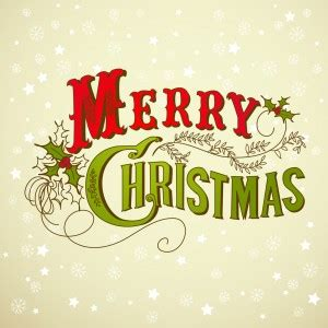 merry christmas  happy holidays  email marketing getuwired getuwired