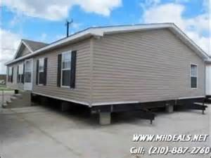 used mobile homes for in southern illinois 2010 clayton southern wide manufactured home san