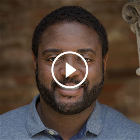 Yale Jd Mba Class Profile by Alumni And Student Profiles Yale School