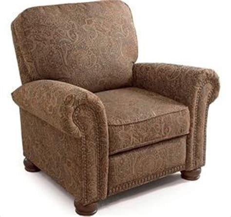 lane benson recliner 17 best images about recliners on pinterest chloe sleep