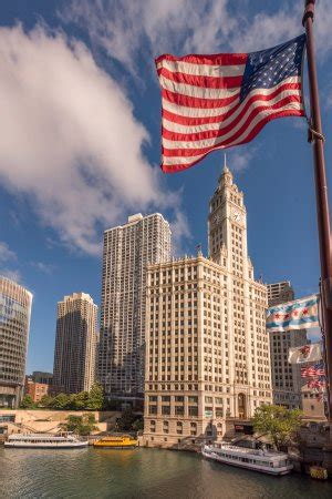 wendella boats address wendella sightseeing boats chicago all you need to
