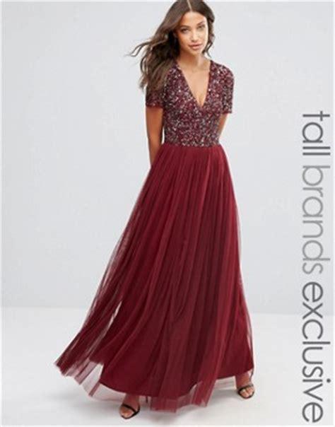 Mahya Dress sequin dresses s embellished dresses asos