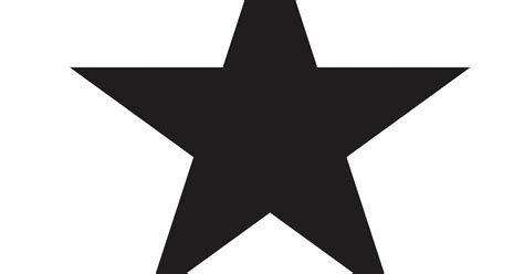 Black Ster review blackstar david bowie s emotive and cryptic new