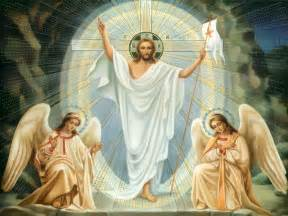 images god s messengers wallpaper photos 8047909