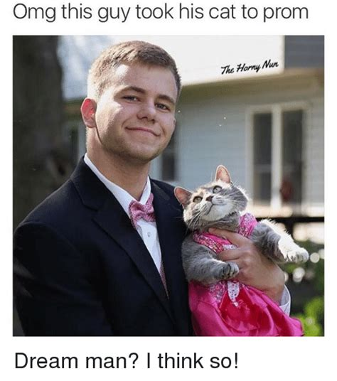 Prom Meme - funny memes about prom pictures to pin on pinterest