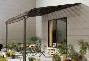 patio awnings home depot no should be reluctant anymore to select aluminum porch