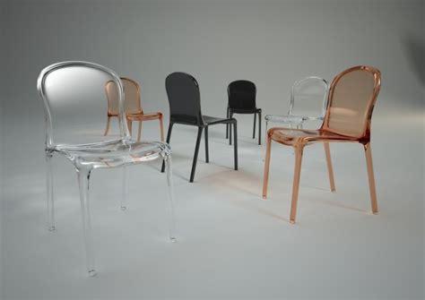 sedie mb 1780 mb chairs models c4dzone