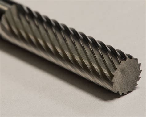 Carbide L by Sa 1l Carbide Burr Die Grinder Bit Made In The Usa