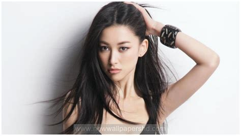 china actress wallpaper chinese actress zhu zhu biography profile hd wallpapers