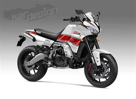 Per Kopling Tdr Racing Kawasaki 150 racing caf 232 design corner yamaha tdr 350 by kardesign