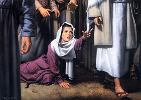 Imagenes De Dios Haciendo Milagros | 191 dios sigue haciendo milagros blog de la biblia