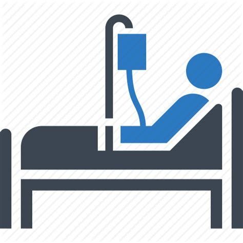 cama hospital website medical services 2 by nicola simpson