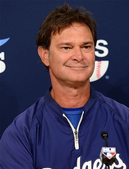 Don Mattingly Contract by Don Mattingly Contract Home Ideas