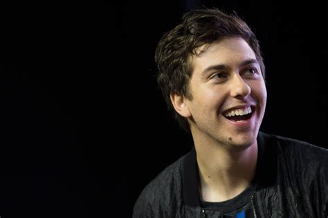 nat wolff s real name american actor nat wolff wiki bio age career net worth