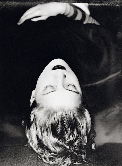 libro man ray photography lee miller by man ray from the bygone
