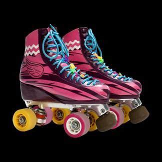 fotos de los patines de soy luna que patin es tu favorito tu votaci 243 n