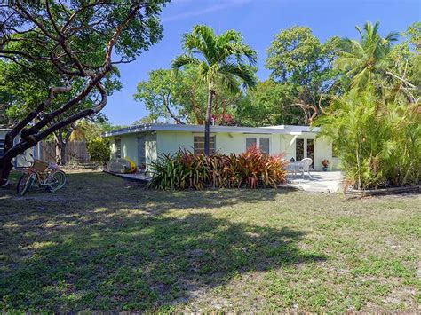 Homes For Sale Florida Keys Foreclosures