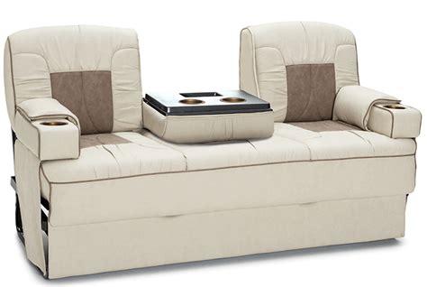 alameda rv sofa bed rv furniture shopseatscom