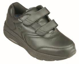 ortho shoes instride newport s leather orthopedic shoes