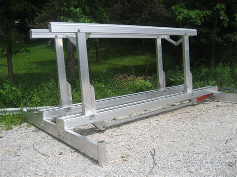 used hydraulic boat lift hydraulic lift pictures