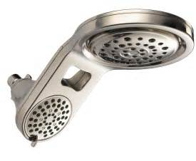 How To Shampoo Carpets Delta Hydrorain 5 Setting 2 Gpm Shower Head Stainless Ebay
