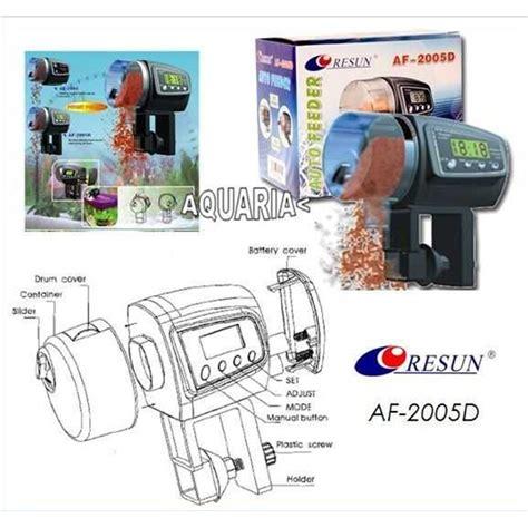 Pakan Ayam Untuk Walet jual mesin pemberian pakan otomatis auto feeder oleh