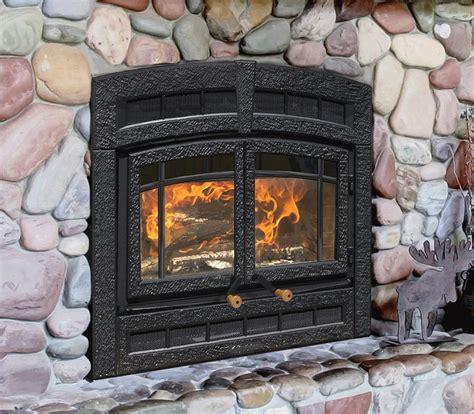 Zc Grill Pan 30x26cm 528 hearthstone wfp 100 wood fireplace