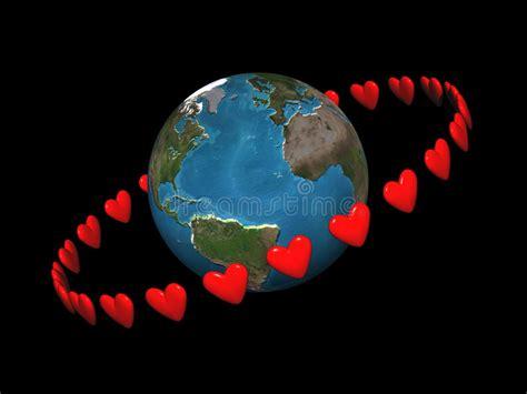imagenes que se mueven de emoticones corazones que se mueven en 243 rbita alrededor stock de