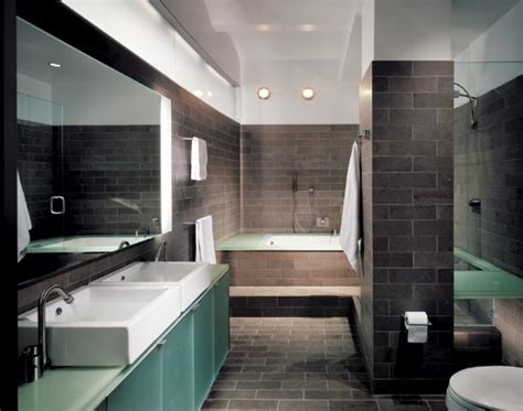 bachelor bathroom ideas top 60 best modern bathroom design ideas for men next luxury