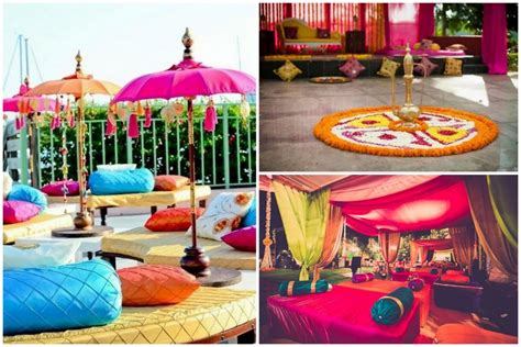diy indian home decor 3 decor themes to diy under 10k moroccan bollywood and vintage wedmegood