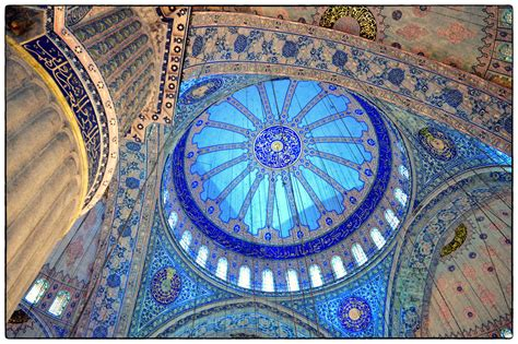 blue on blue an insider s story of cops catching bad cops books inside view of the blue mosque by ragini123 on deviantart