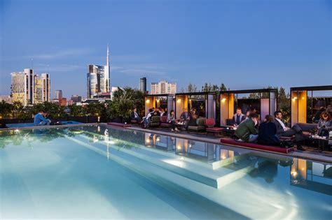 best bars milan milan city guide best bars in milan