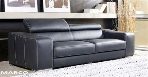 aziende divani altamura stunning fabbrica divani altamura photos acrylicgiftware