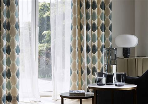 jaloezieen papier heytens raamdecoratie gordijnen jaloezie glasgordijnen