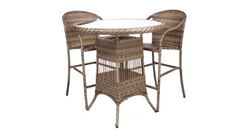 palm casual patio furniture prices palm casual news
