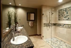 Diy Bathroom Remodel Ideas Diy Small Bathrooms Remodel Ideas Bathroom Design