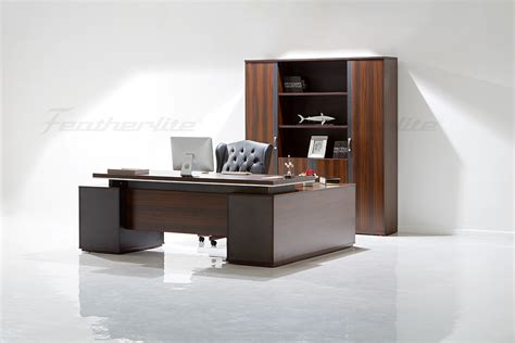 Executive Office Tables Conference Meeting Tables Office Desk Table