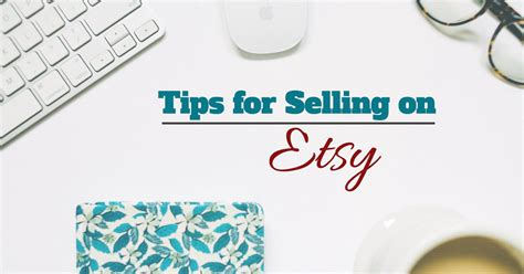 How To Start Selling Handmade Items - handmade items that sell well on etsy 28 images the