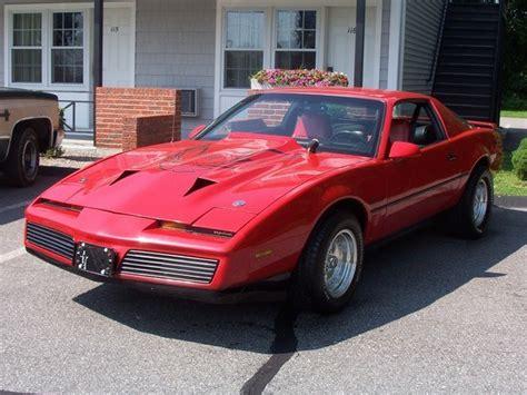 security system 1985 pontiac firebird head up display 1984firebird1984 1984 pontiac firebird specs photos modification info at cardomain