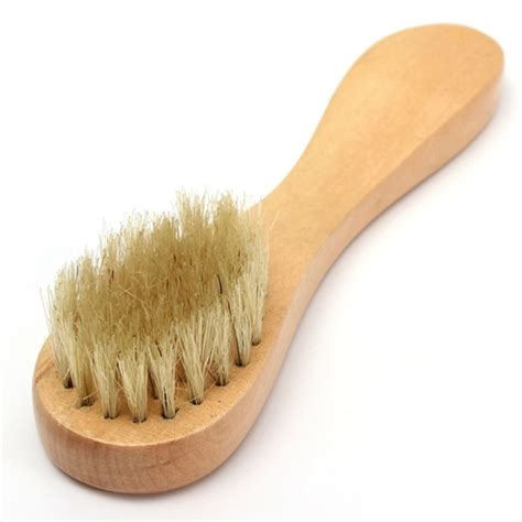 Detox Scrub Brush buy bristle cleansing cleanser brush scrub