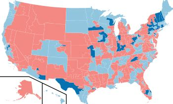 us house election results united states elections 2006 wikipedia