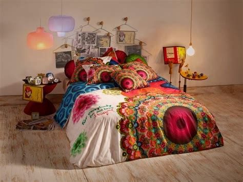 Desigual Home Decor 34 Best Images About Desigual Bedding On Pinterest
