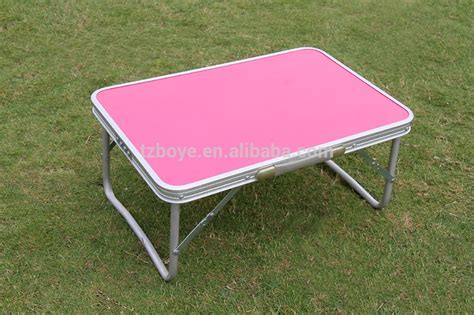 buy table hot popular outdoor small portable folding table study
