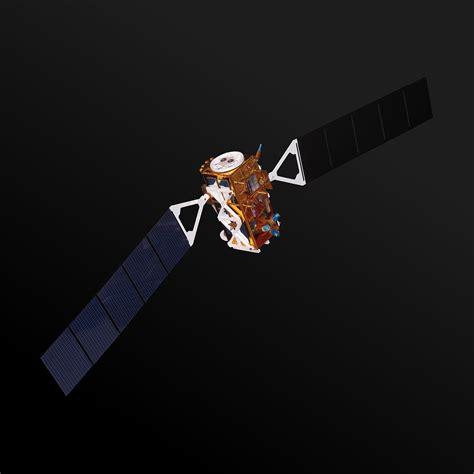Sentinel-1A - Wikipedia M 2300 K